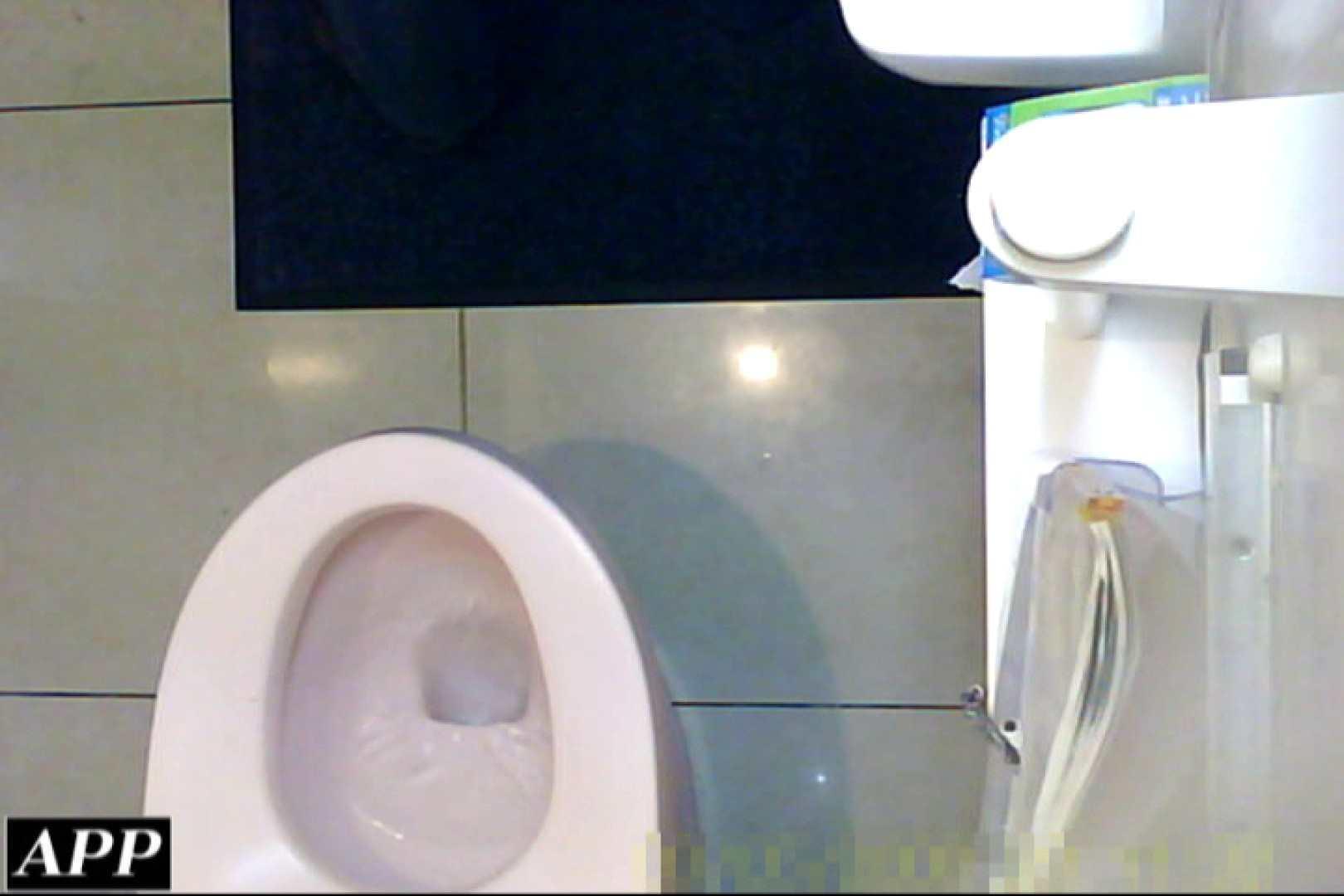 3視点洗面所 vol.011 エロティックなOL | 洗面所はめどり  99画像 75