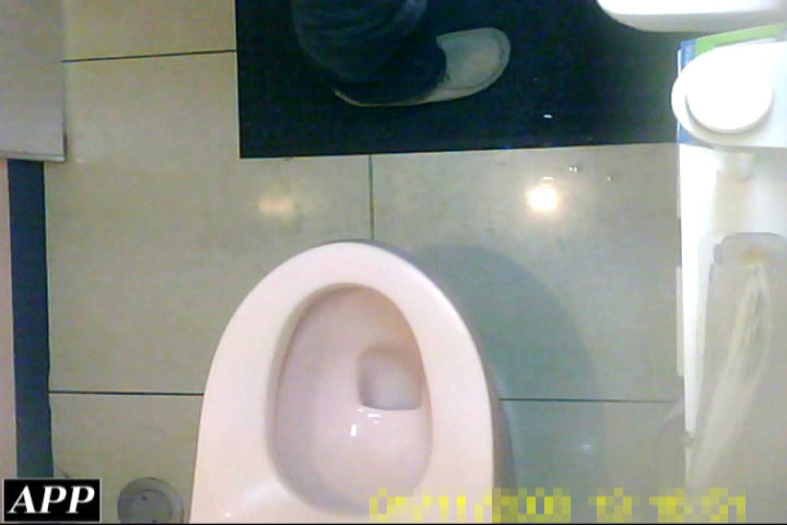 3視点洗面所 vol.012 エロティックなOL   洗面所はめどり  78画像 21