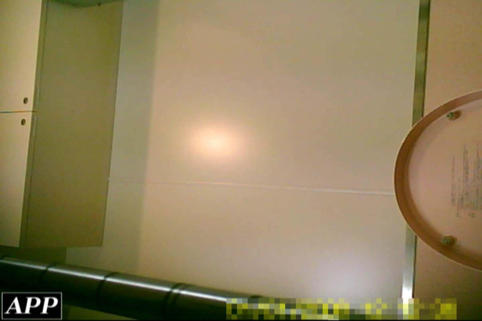 3視点洗面所 vol.012 エロティックなOL   洗面所はめどり  78画像 33
