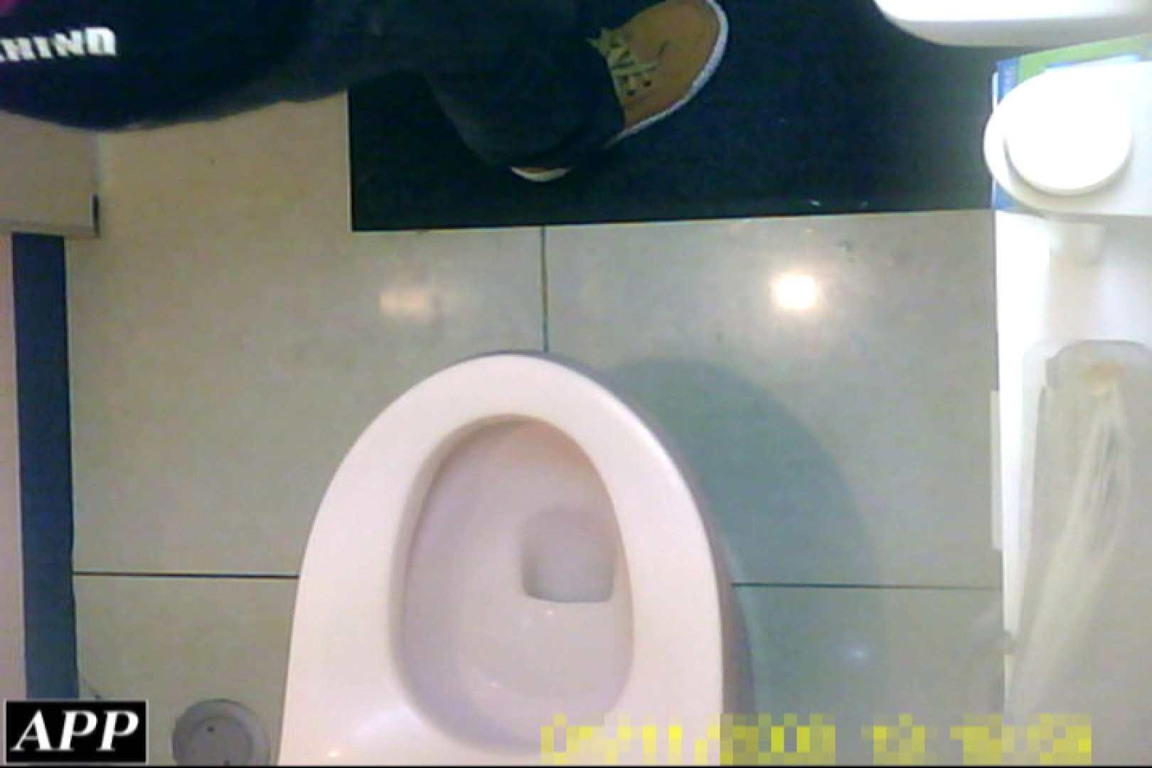3視点洗面所 vol.012 エロティックなOL   洗面所はめどり  78画像 65