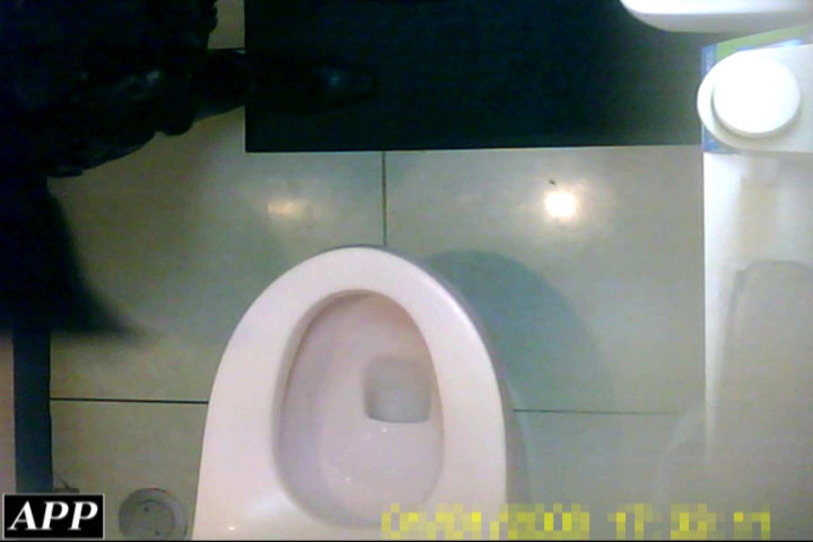 3視点洗面所 vol.019 洗面所はめどり | エロティックなOL  67画像 65