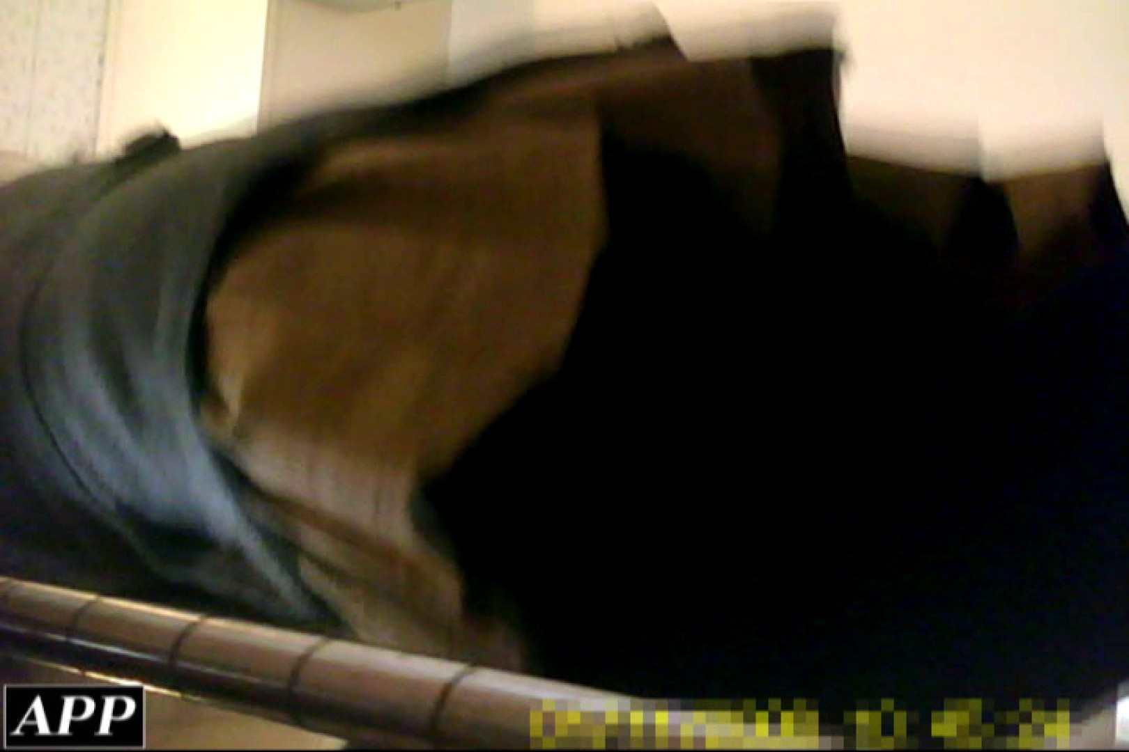 3視点洗面所 vol.024 エロティックなOL   洗面所はめどり  67画像 21