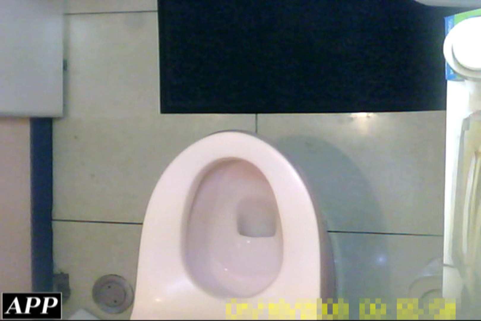 3視点洗面所 vol.024 エロティックなOL   洗面所はめどり  67画像 35