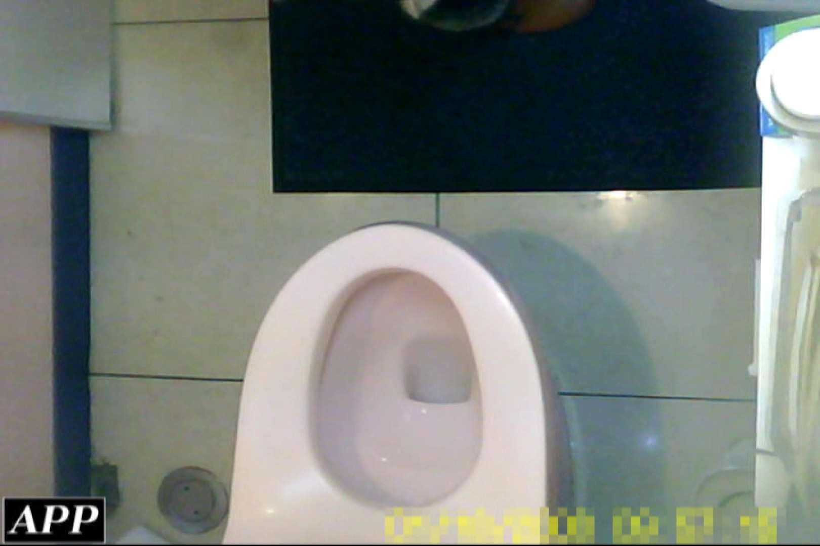 3視点洗面所 vol.024 エロティックなOL   洗面所はめどり  67画像 45