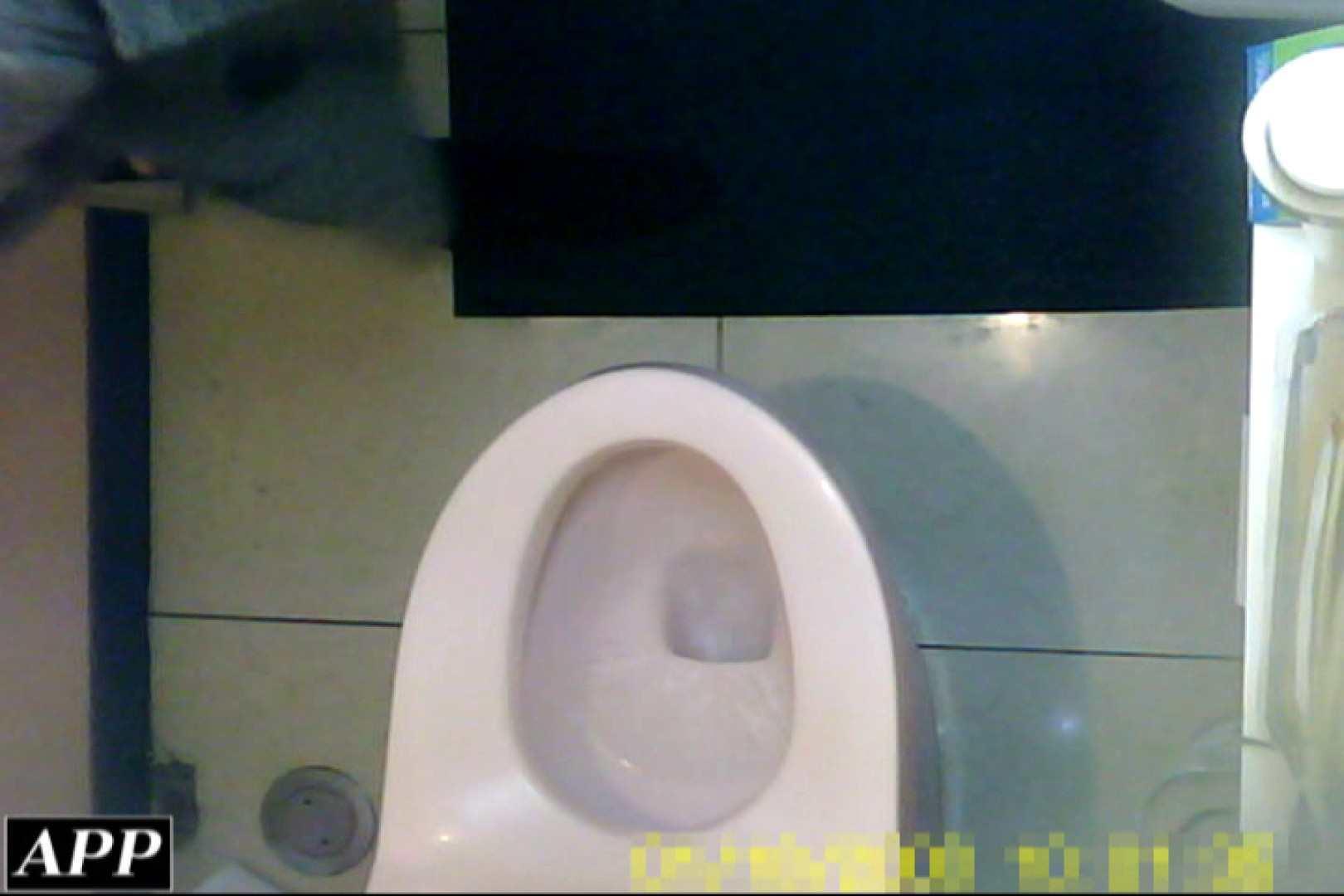 3視点洗面所 vol.025 エロティックなOL   洗面所はめどり  76画像 59
