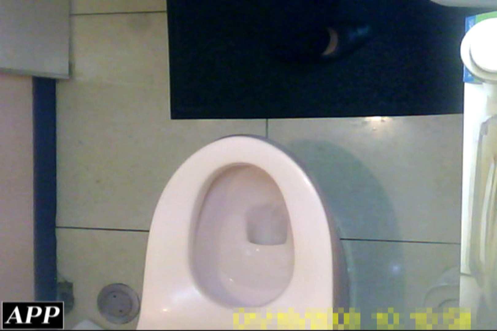 3視点洗面所 vol.028 洗面所はめどり  105画像 68