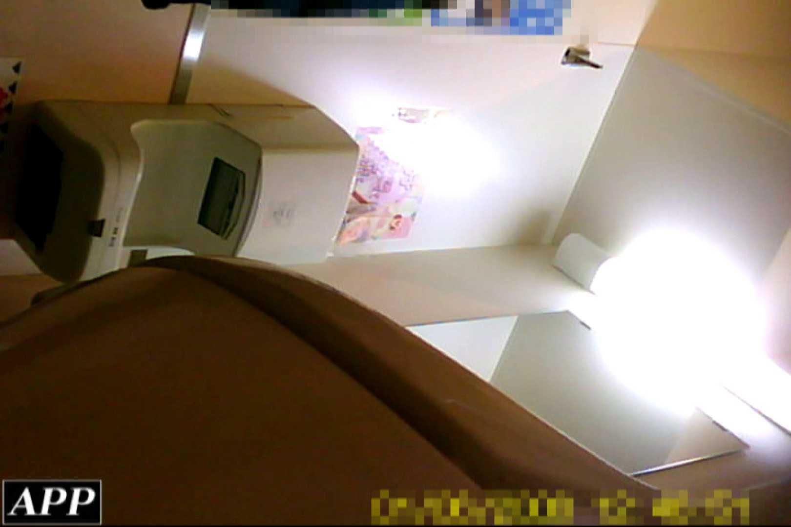 3視点洗面所 vol.028 洗面所はめどり  105画像 92