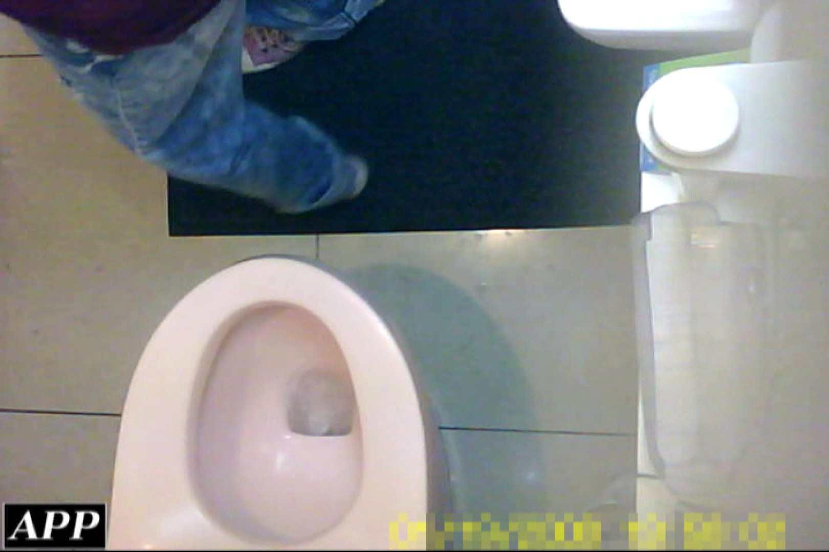 3視点洗面所 vol.030 エロティックなOL | 洗面所はめどり  86画像 33