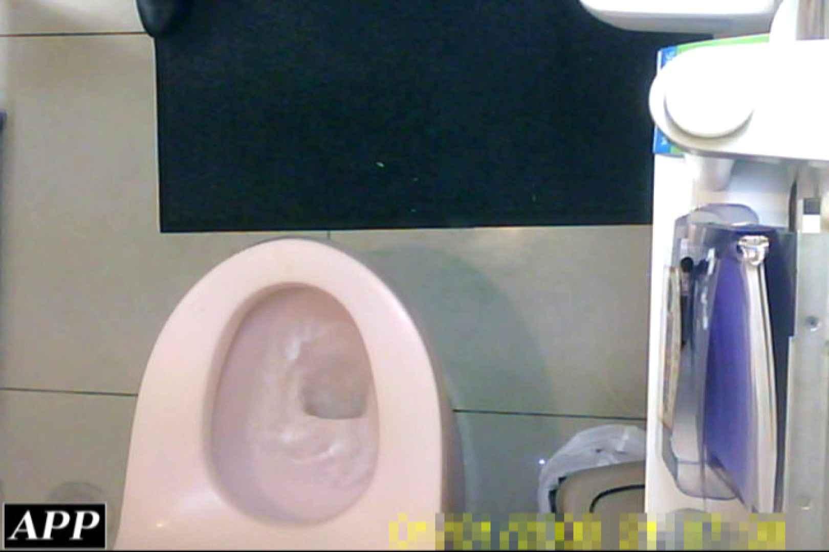 3視点洗面所 vol.036 洗面所はめどり | エロティックなOL  65画像 17