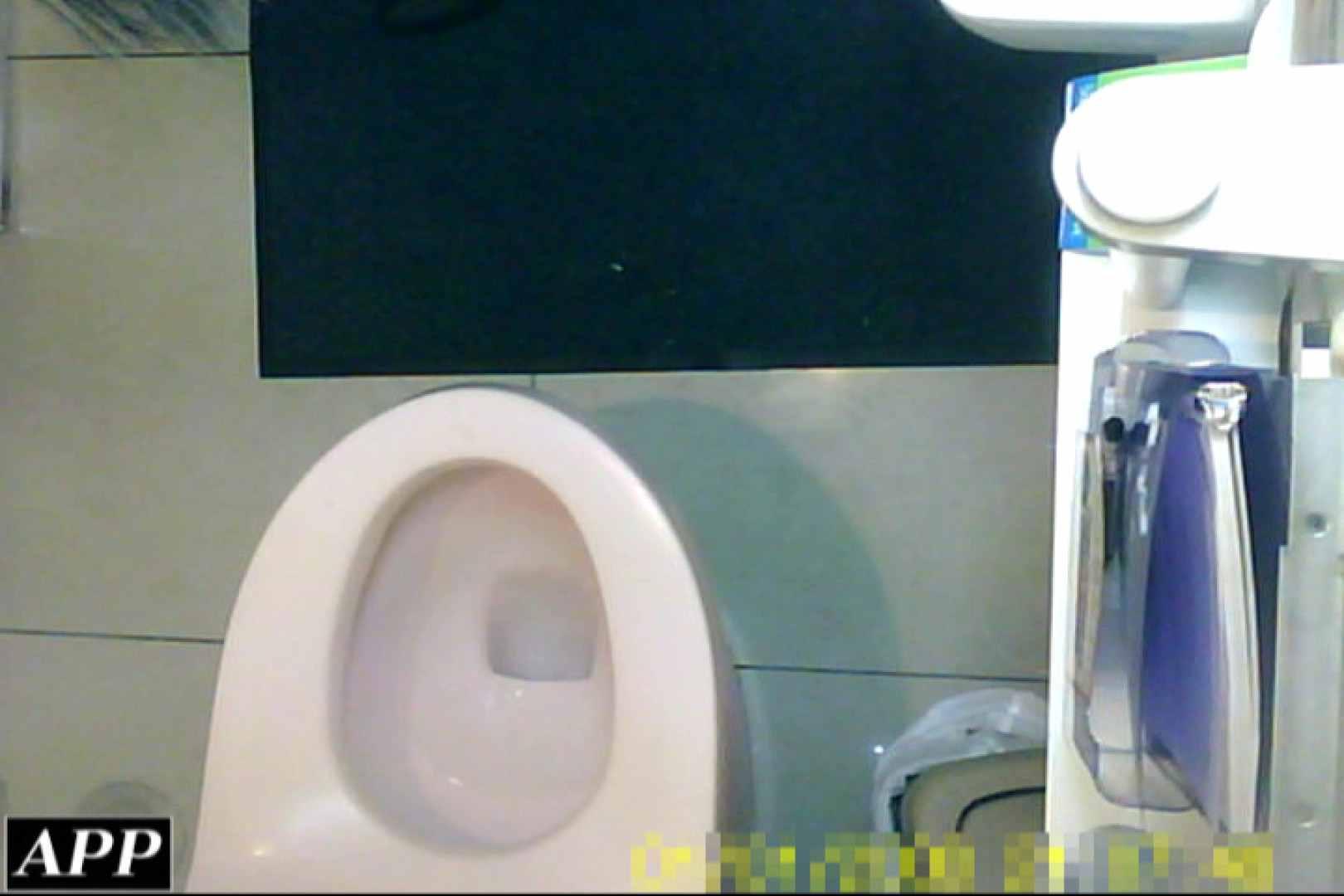 3視点洗面所 vol.036 洗面所はめどり  65画像 18