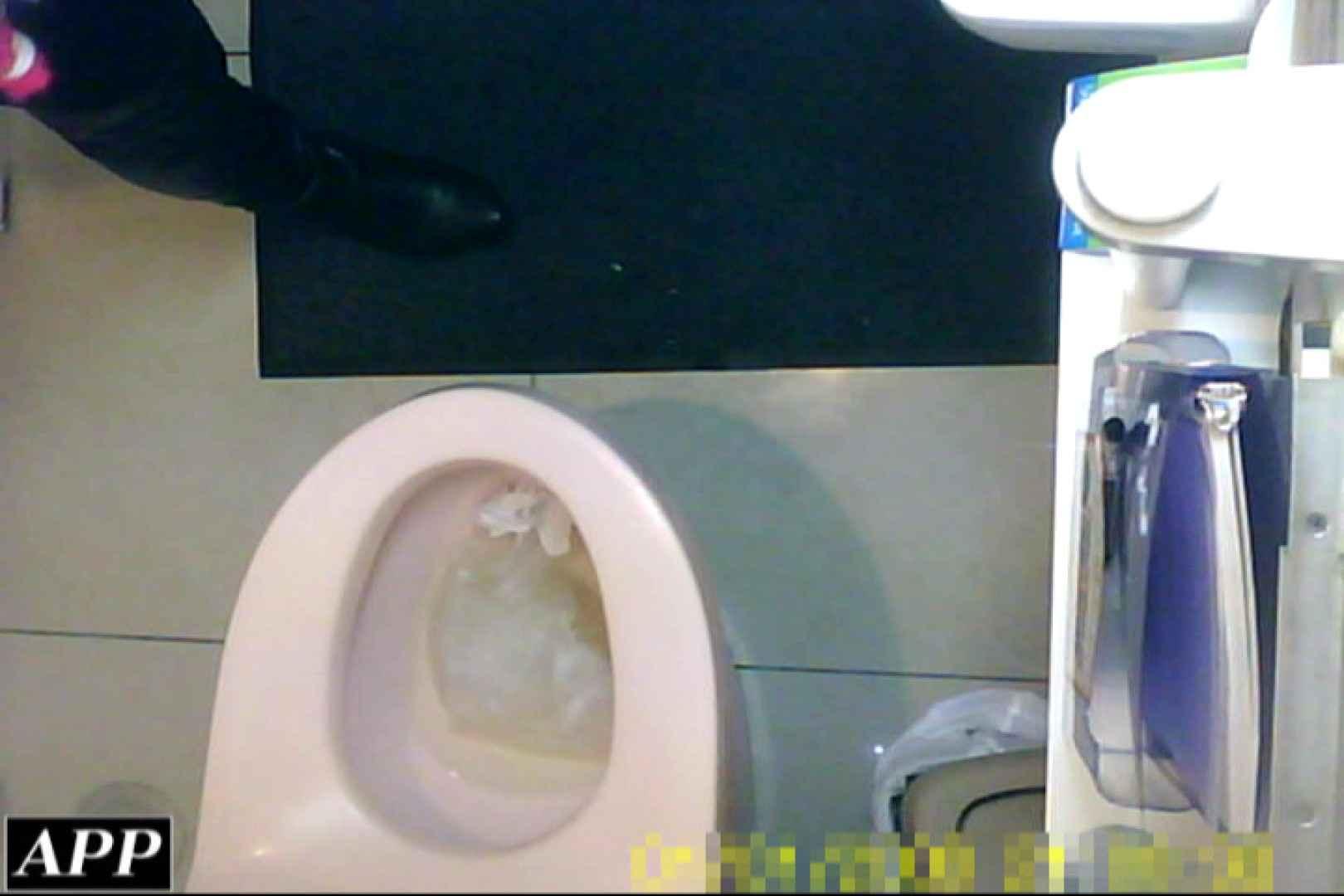 3視点洗面所 vol.036 洗面所はめどり  65画像 22