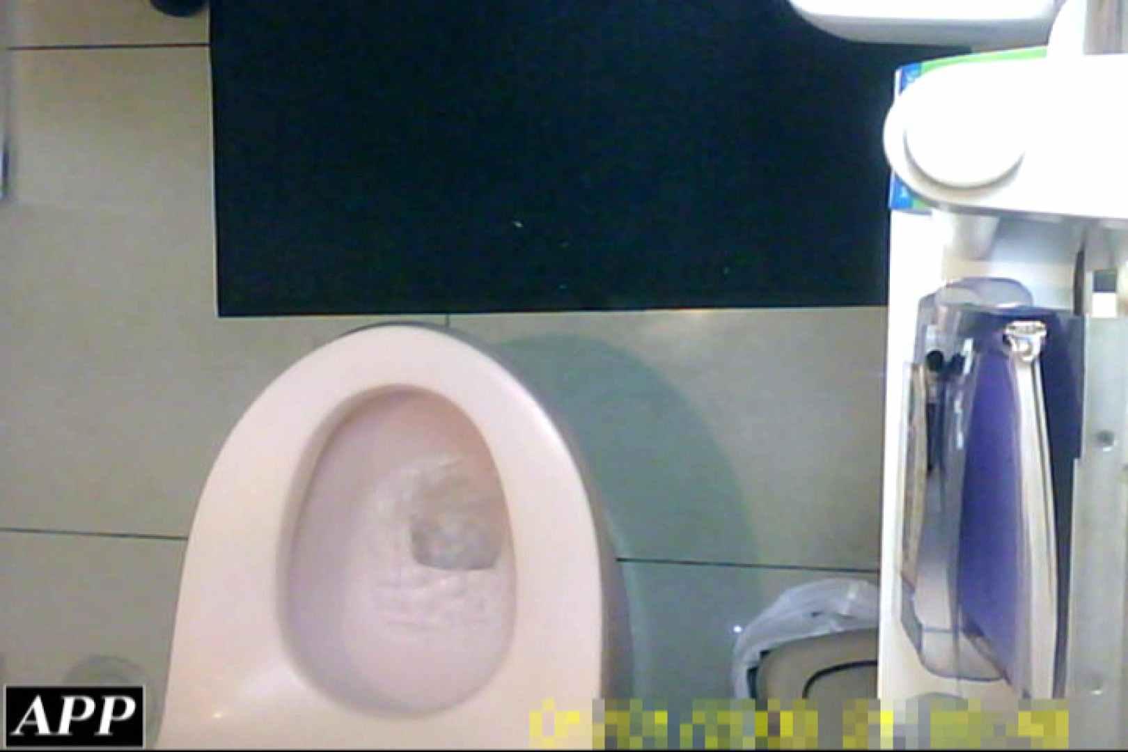 3視点洗面所 vol.036 洗面所はめどり  65画像 24