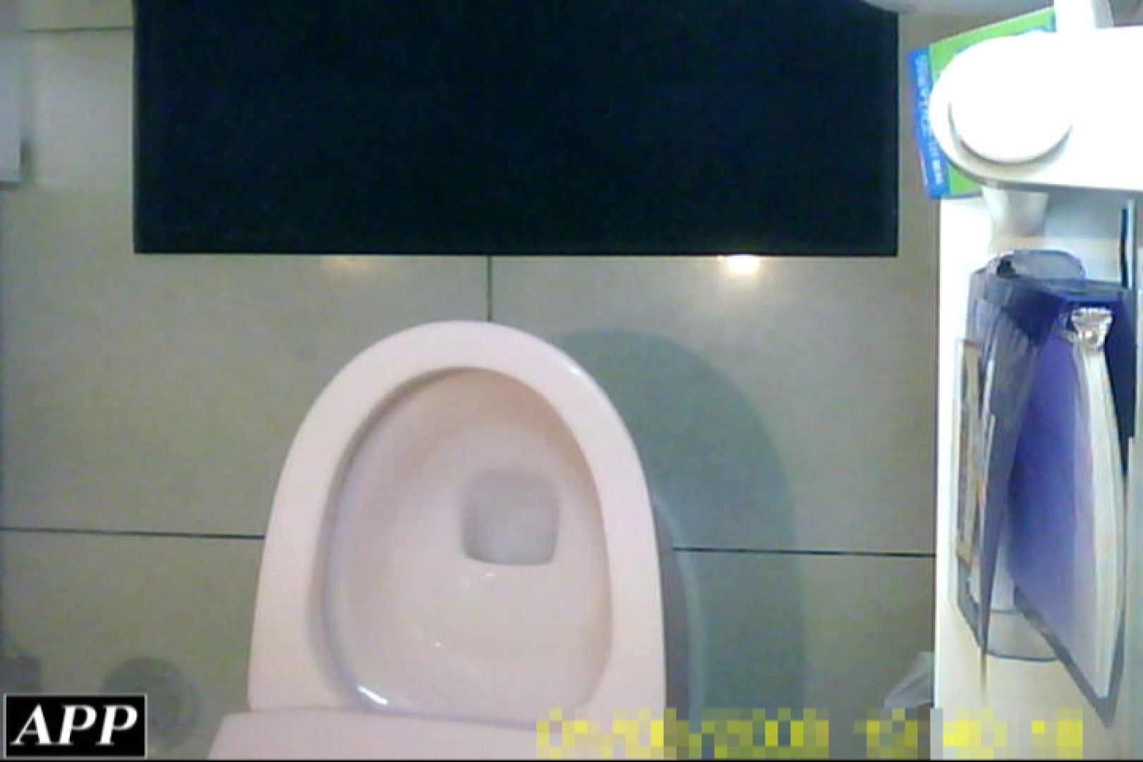 3視点洗面所 vol.036 洗面所はめどり | エロティックなOL  65画像 39