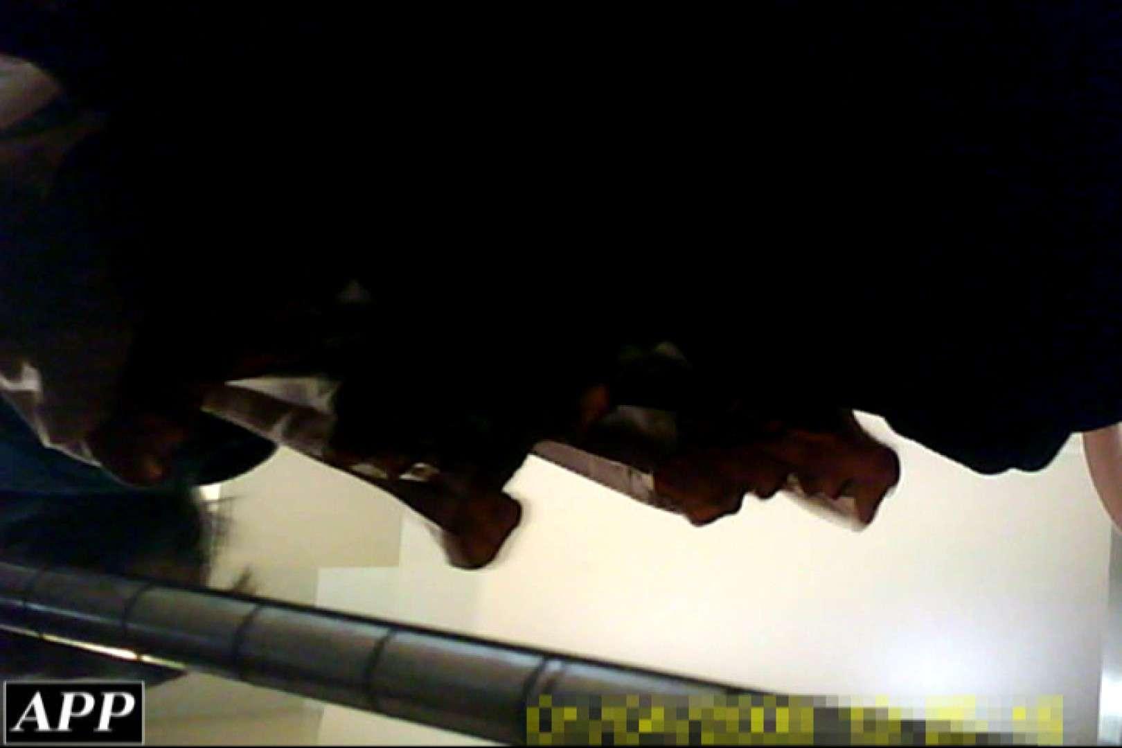 3視点洗面所 vol.038 洗面所はめどり   エロティックなOL  85画像 29