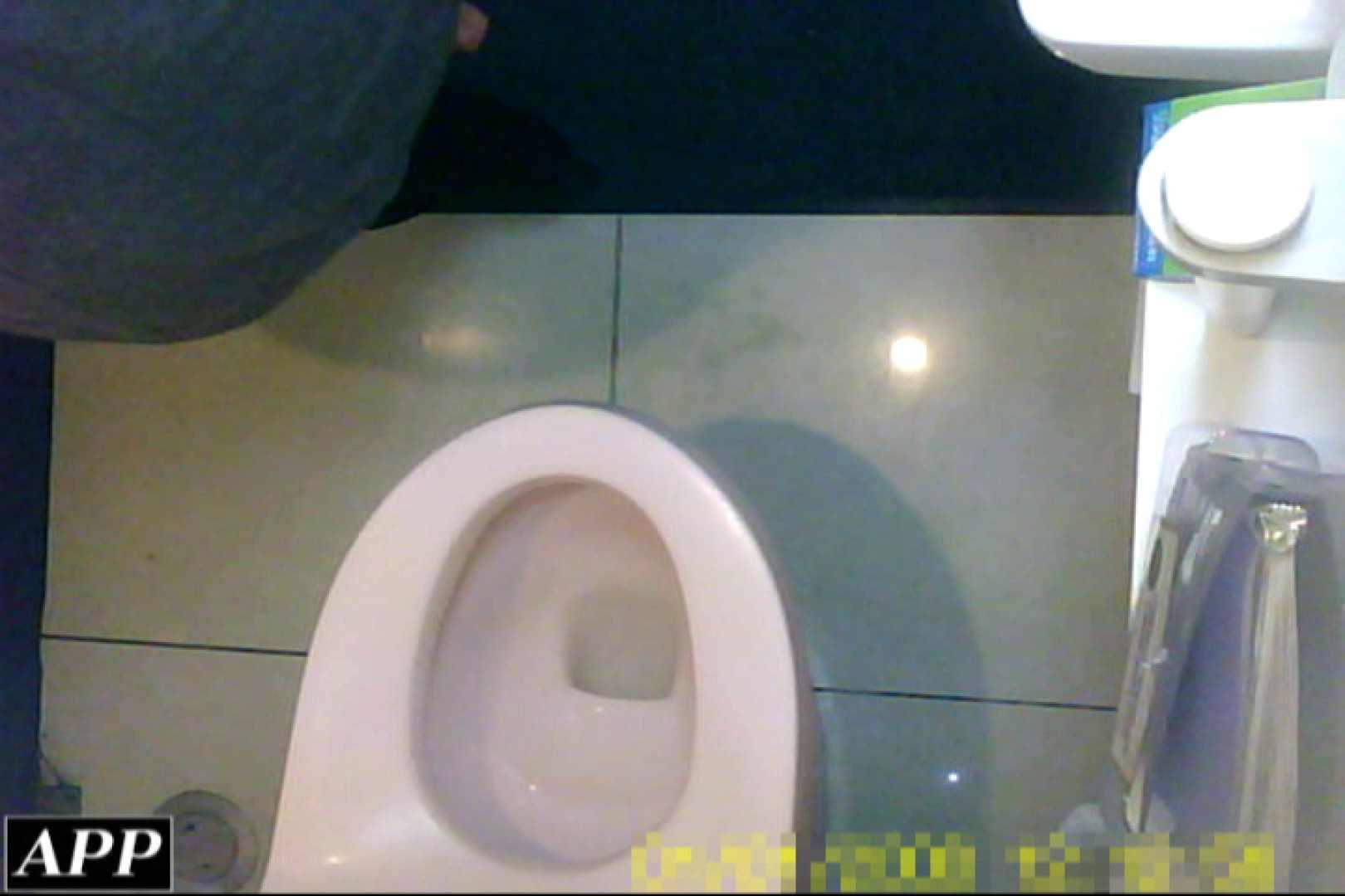 3視点洗面所 vol.038 洗面所はめどり   エロティックなOL  85画像 55