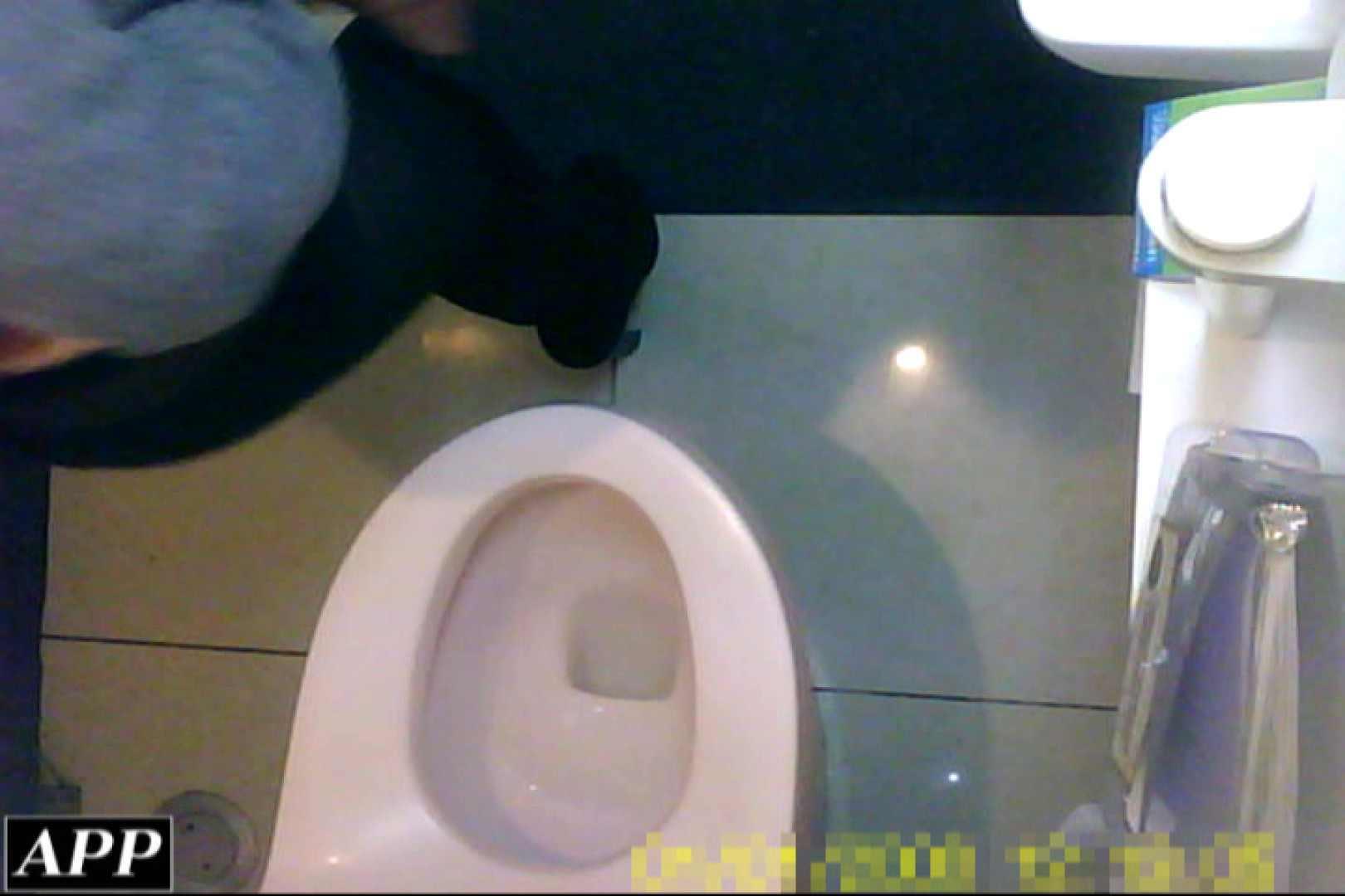 3視点洗面所 vol.038 洗面所はめどり   エロティックなOL  85画像 57