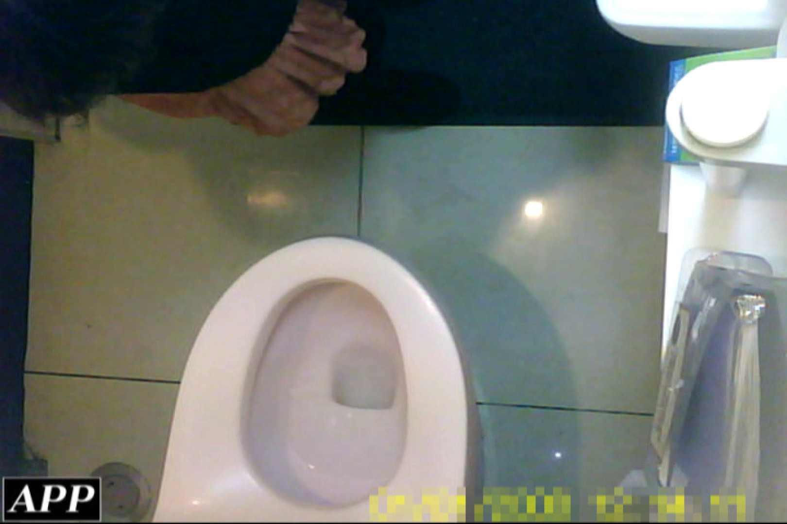 3視点洗面所 vol.038 洗面所はめどり  85画像 64