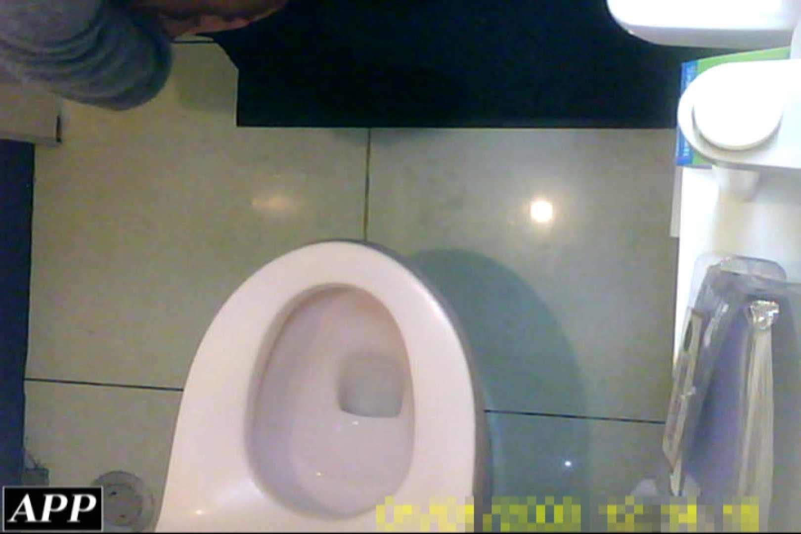 3視点洗面所 vol.038 洗面所はめどり   エロティックなOL  85画像 65