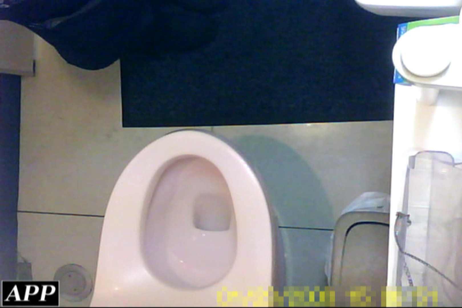 3視点洗面所 vol.048 洗面所はめどり   エロティックなOL  63画像 17