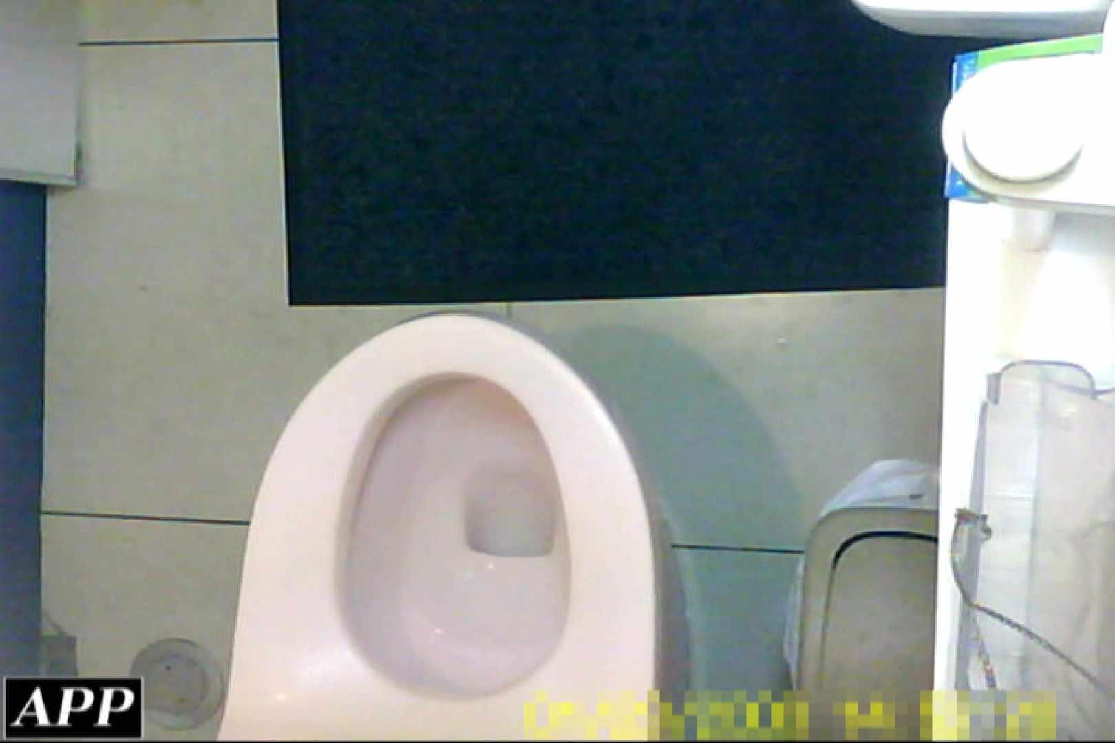 3視点洗面所 vol.048 洗面所はめどり   エロティックなOL  63画像 29