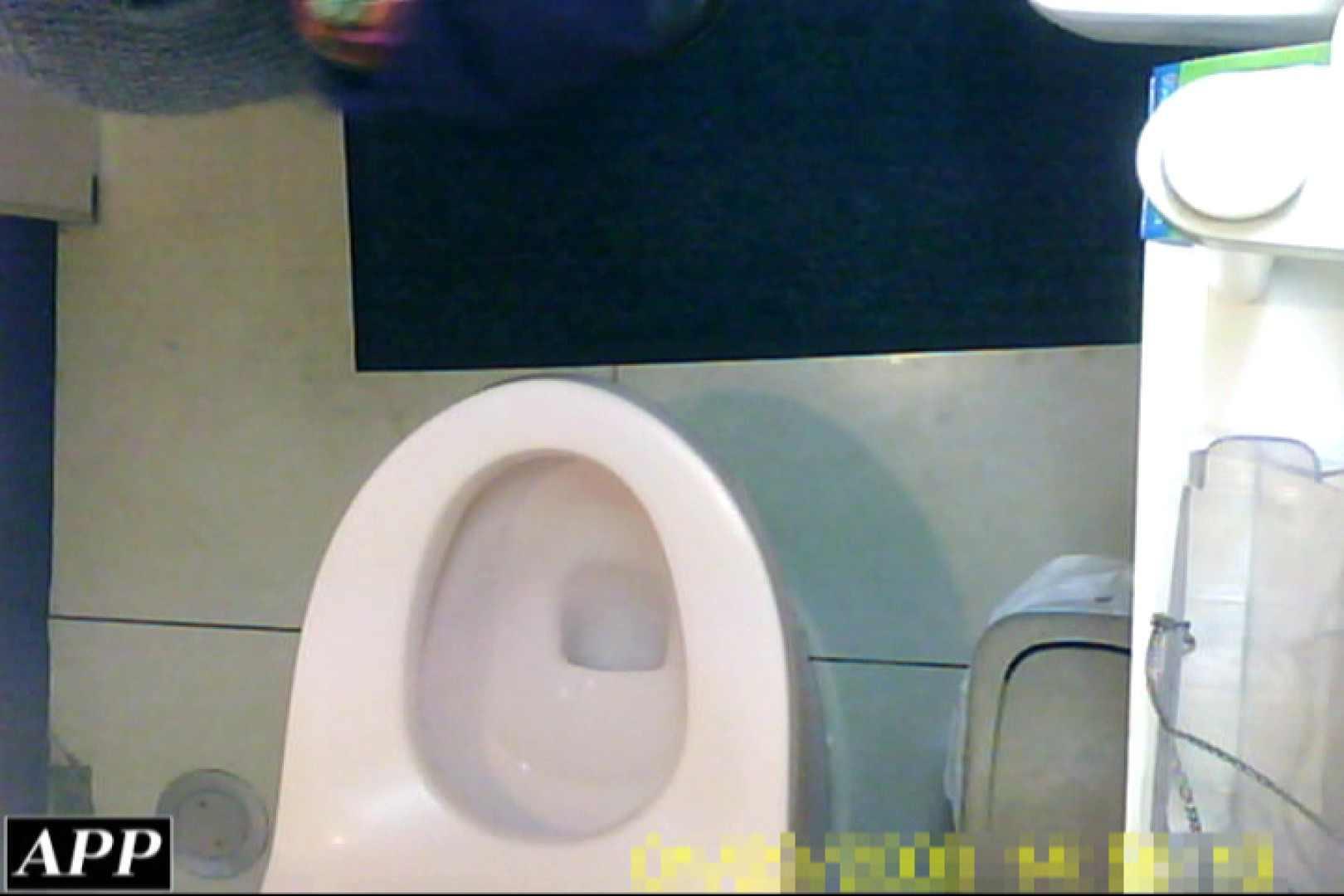 3視点洗面所 vol.048 洗面所はめどり  63画像 48