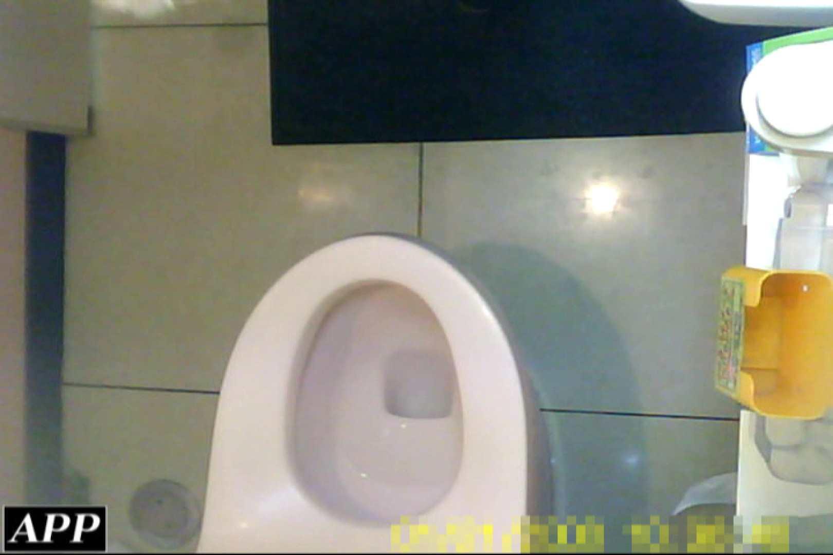 3視点洗面所 vol.053 洗面所はめどり | エロティックなOL  103画像 21