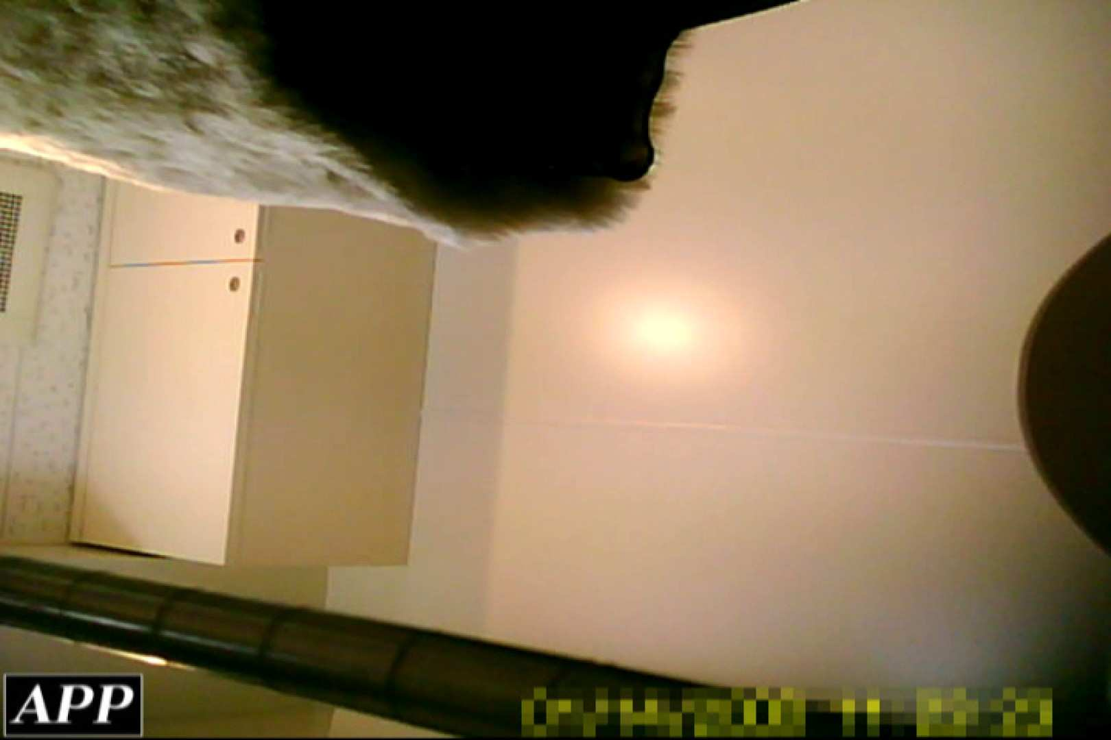 3視点洗面所 vol.053 洗面所はめどり  103画像 66