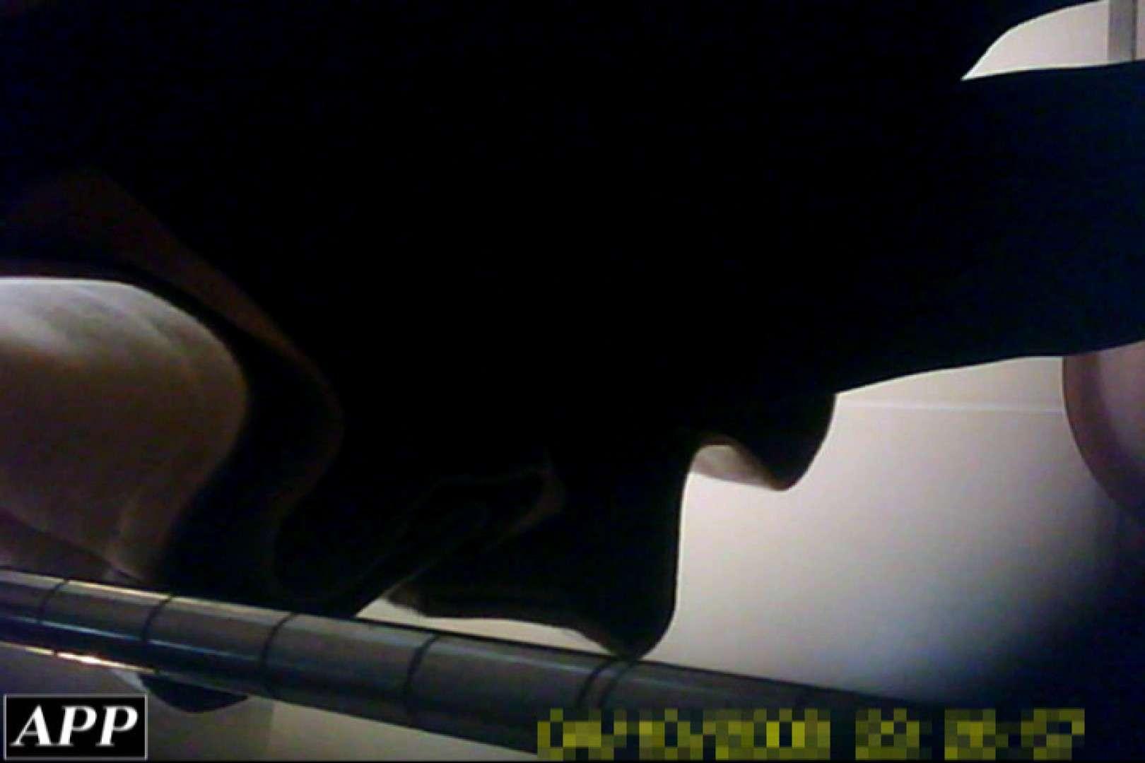 3視点洗面所 vol.055 洗面所はめどり  79画像 12