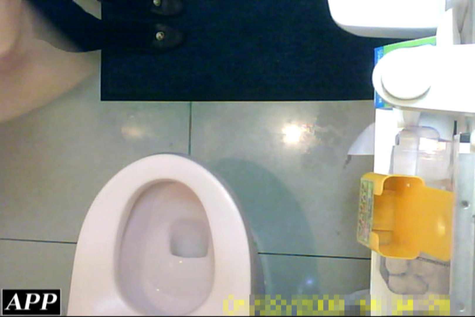 3視点洗面所 vol.055 洗面所はめどり | エロティックなOL  79画像 33
