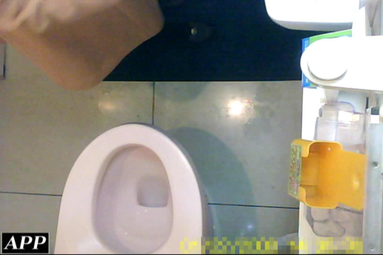 3視点洗面所 vol.055 洗面所はめどり | エロティックなOL  79画像 39