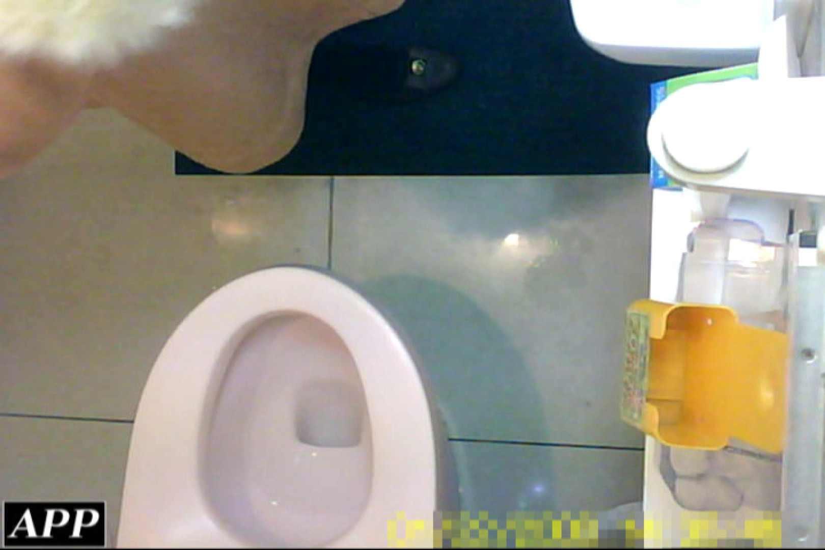 3視点洗面所 vol.055 洗面所はめどり | エロティックなOL  79画像 41