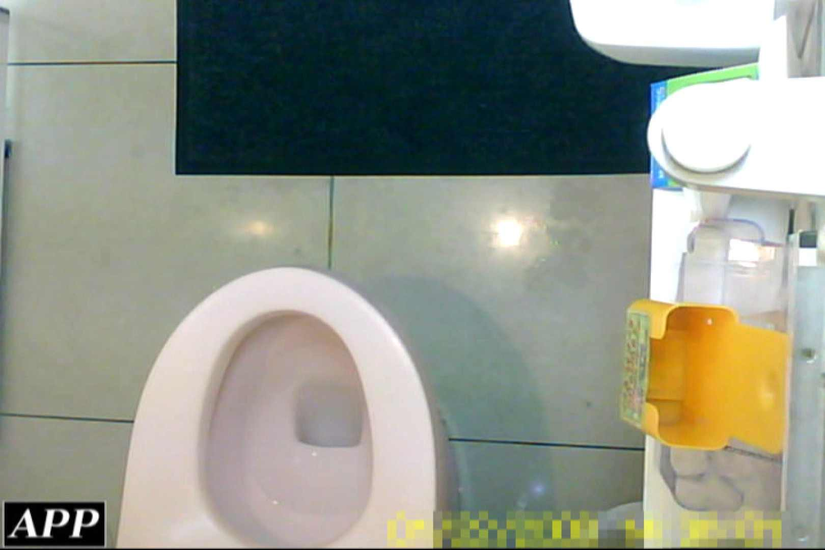 3視点洗面所 vol.055 洗面所はめどり | エロティックなOL  79画像 43