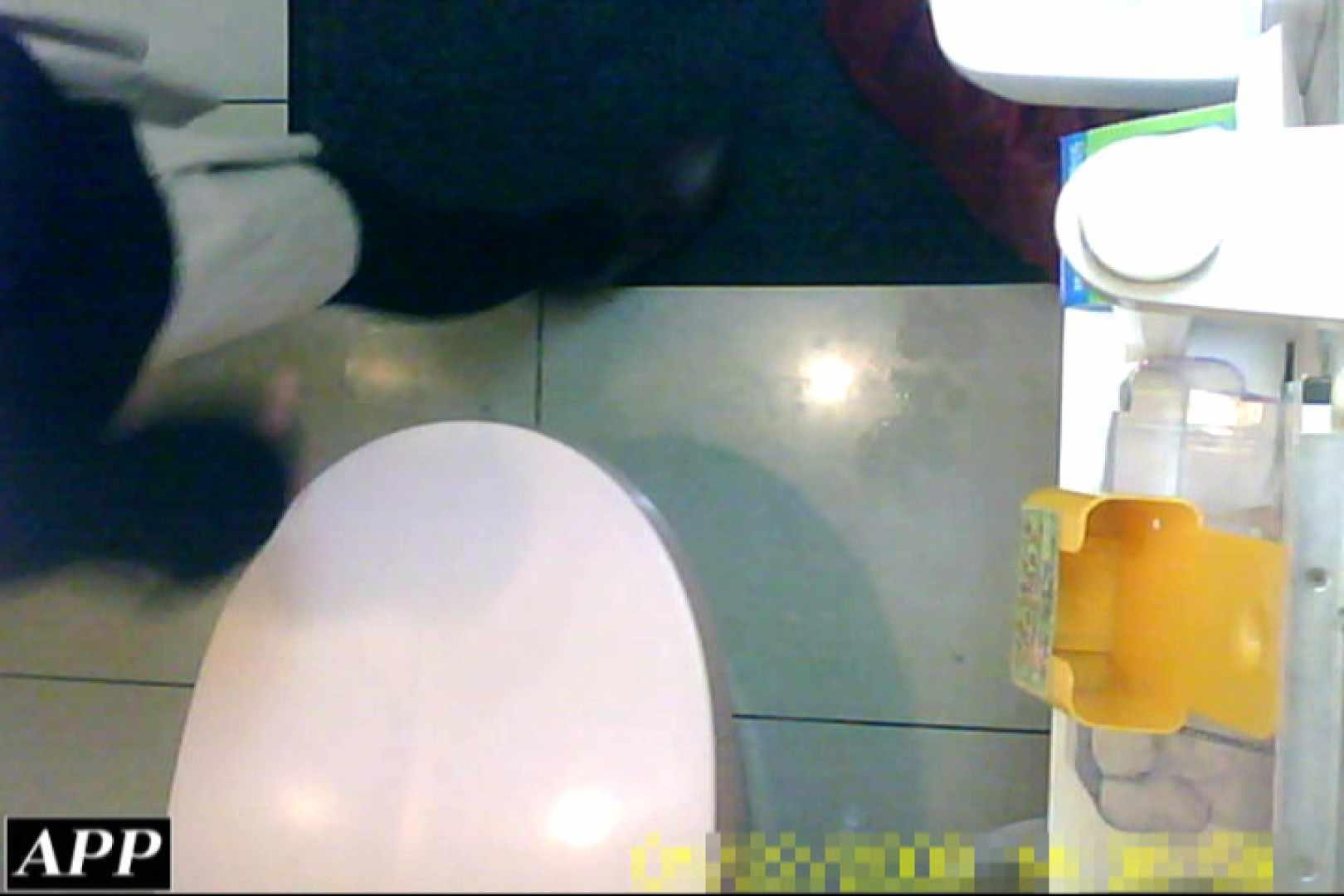 3視点洗面所 vol.055 洗面所はめどり | エロティックなOL  79画像 59