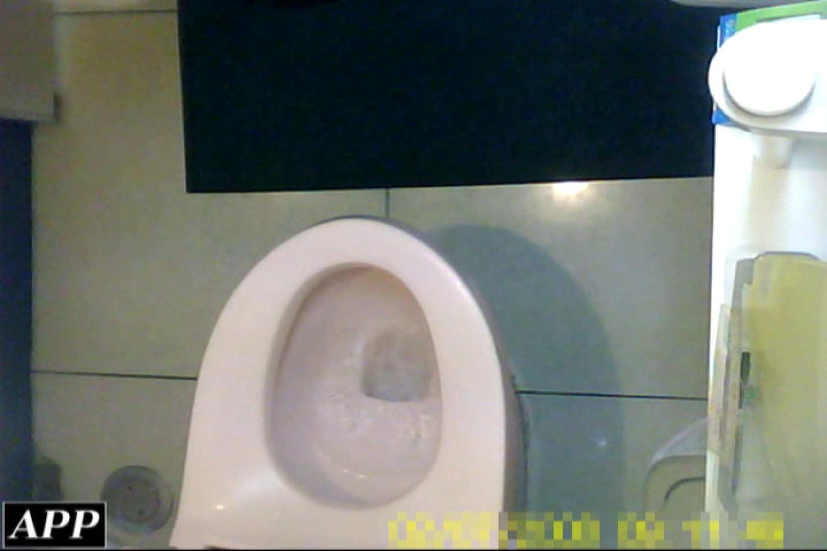3視点洗面所 vol.057 洗面所はめどり  77画像 20