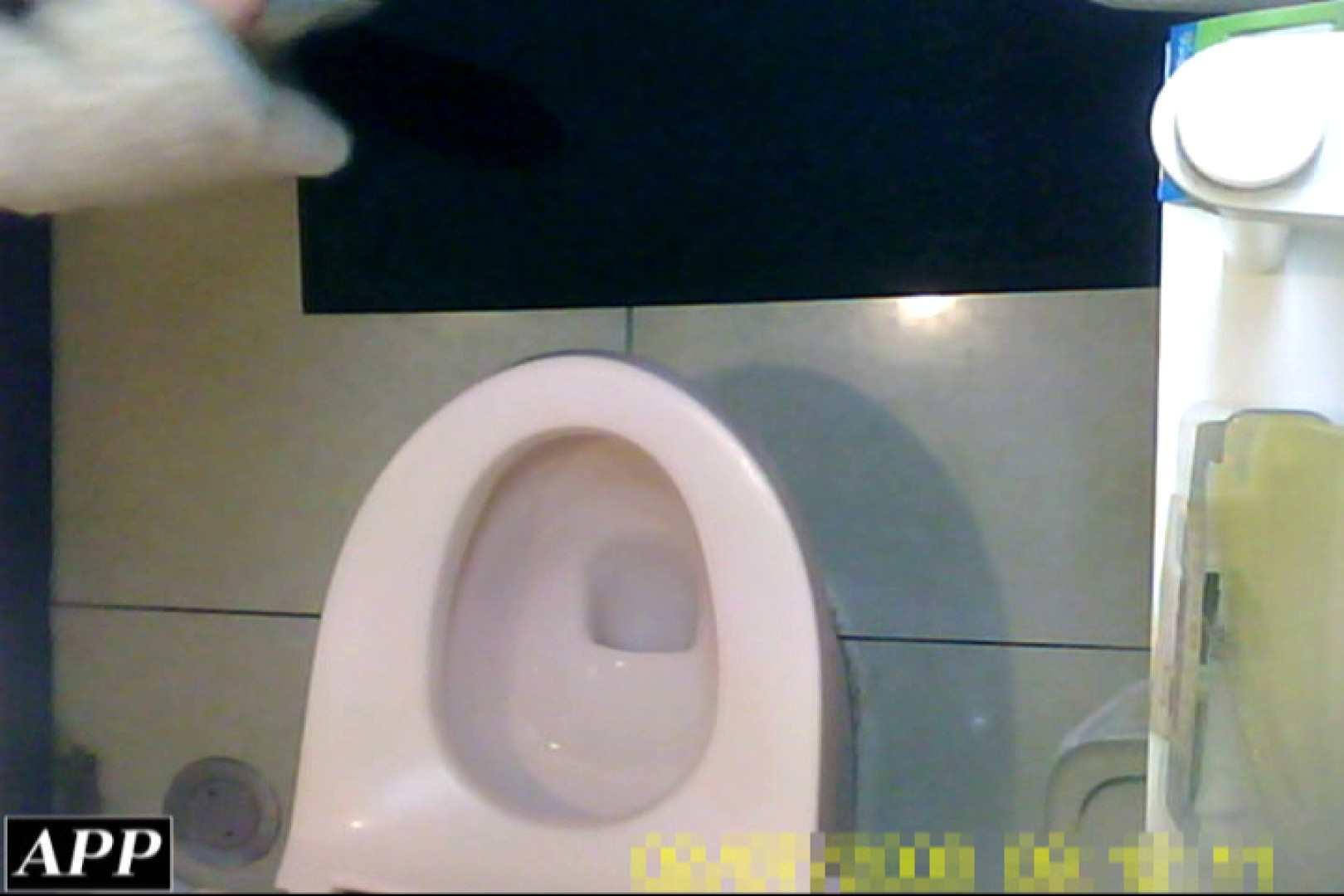 3視点洗面所 vol.057 洗面所はめどり  77画像 22