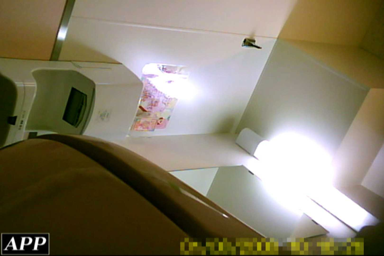 3視点洗面所 vol.057 洗面所はめどり  77画像 28