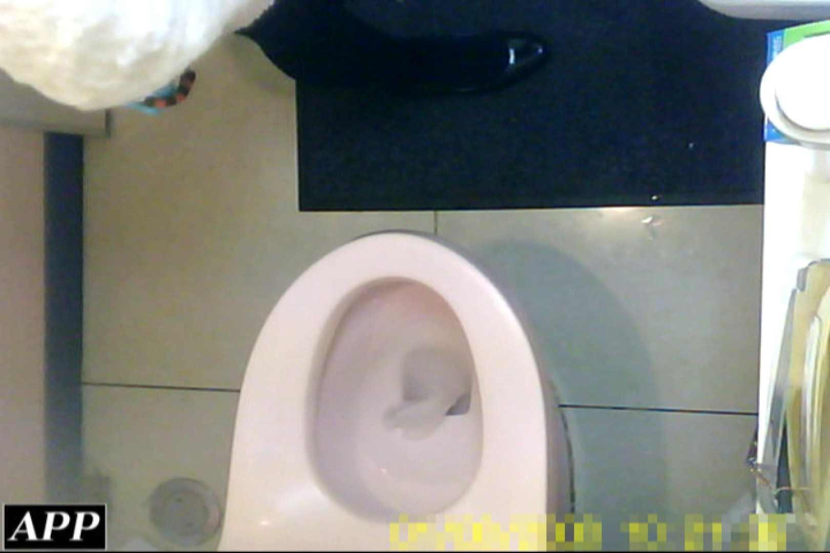 3視点洗面所 vol.057 洗面所はめどり | エロティックなOL  77画像 33