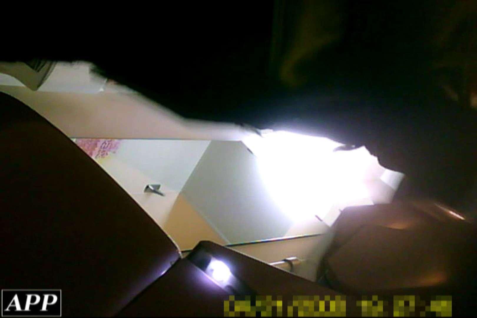 3視点洗面所 vol.057 洗面所はめどり  77画像 50