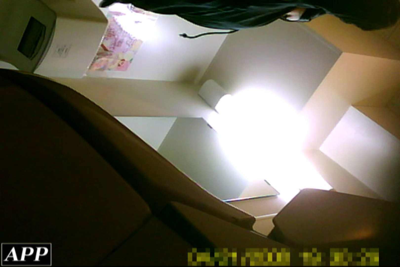 3視点洗面所 vol.057 洗面所はめどり  77画像 60