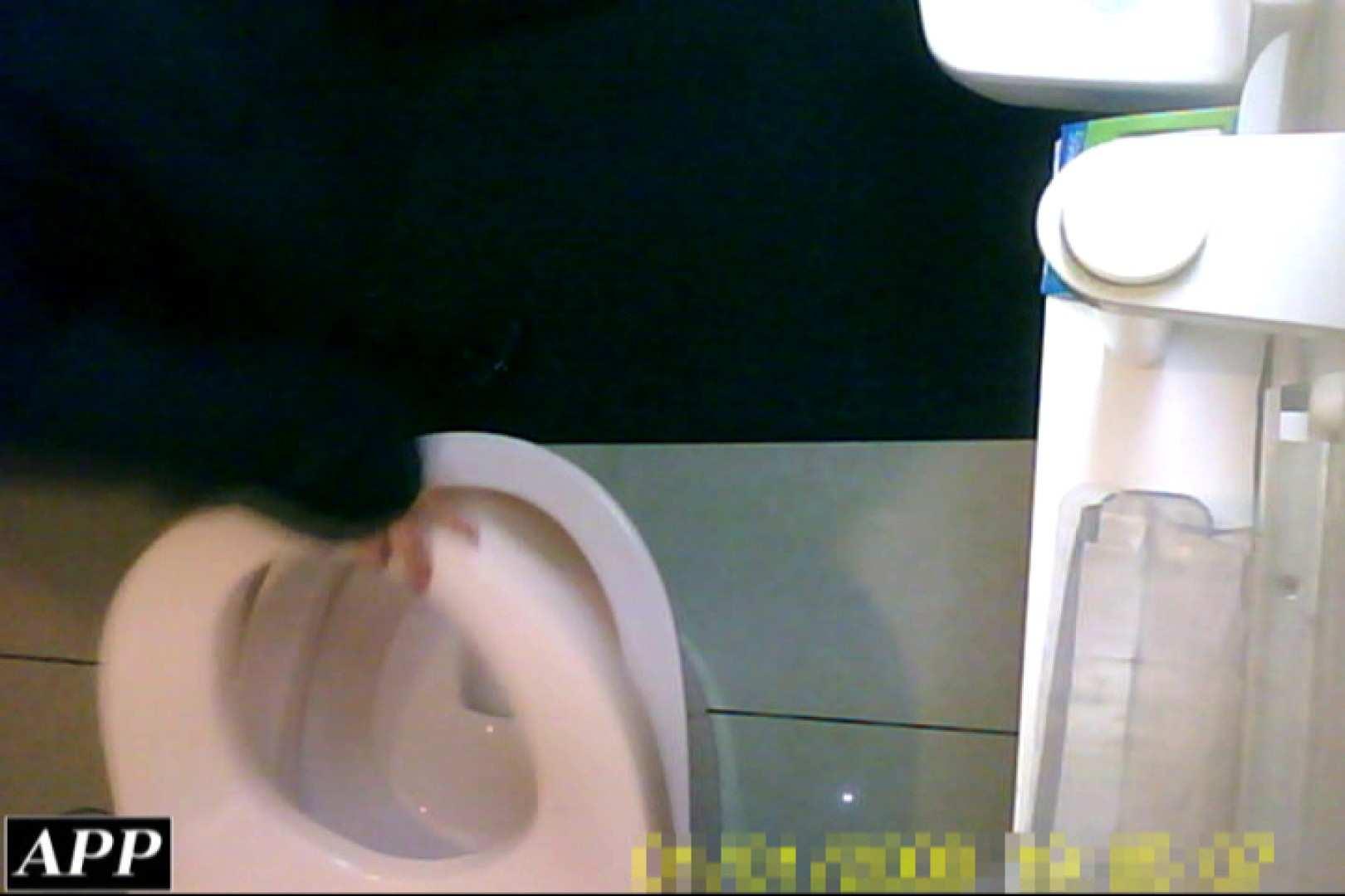 3視点洗面所 vol.057 洗面所はめどり  77画像 62