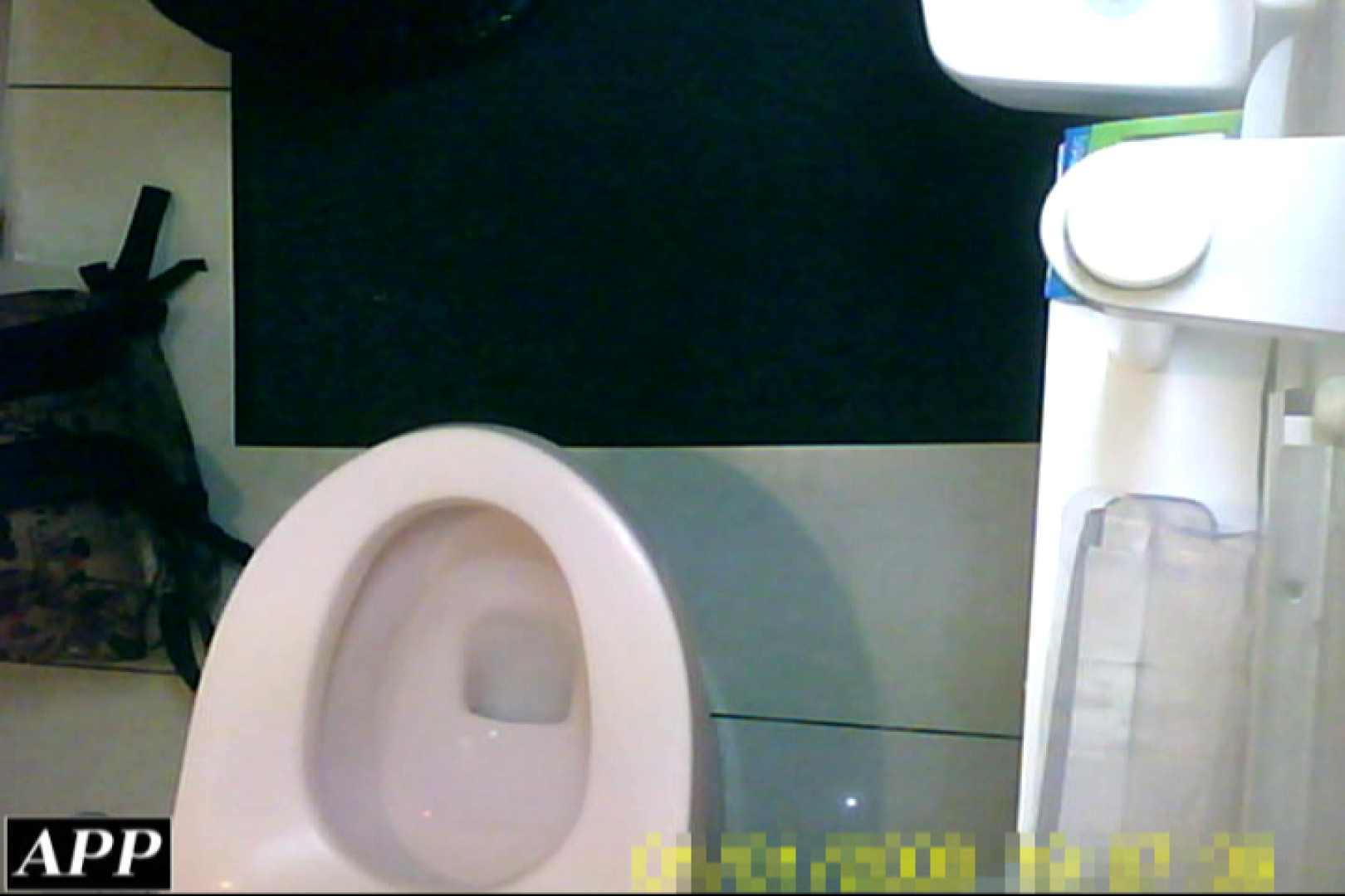 3視点洗面所 vol.057 洗面所はめどり | エロティックなOL  77画像 67