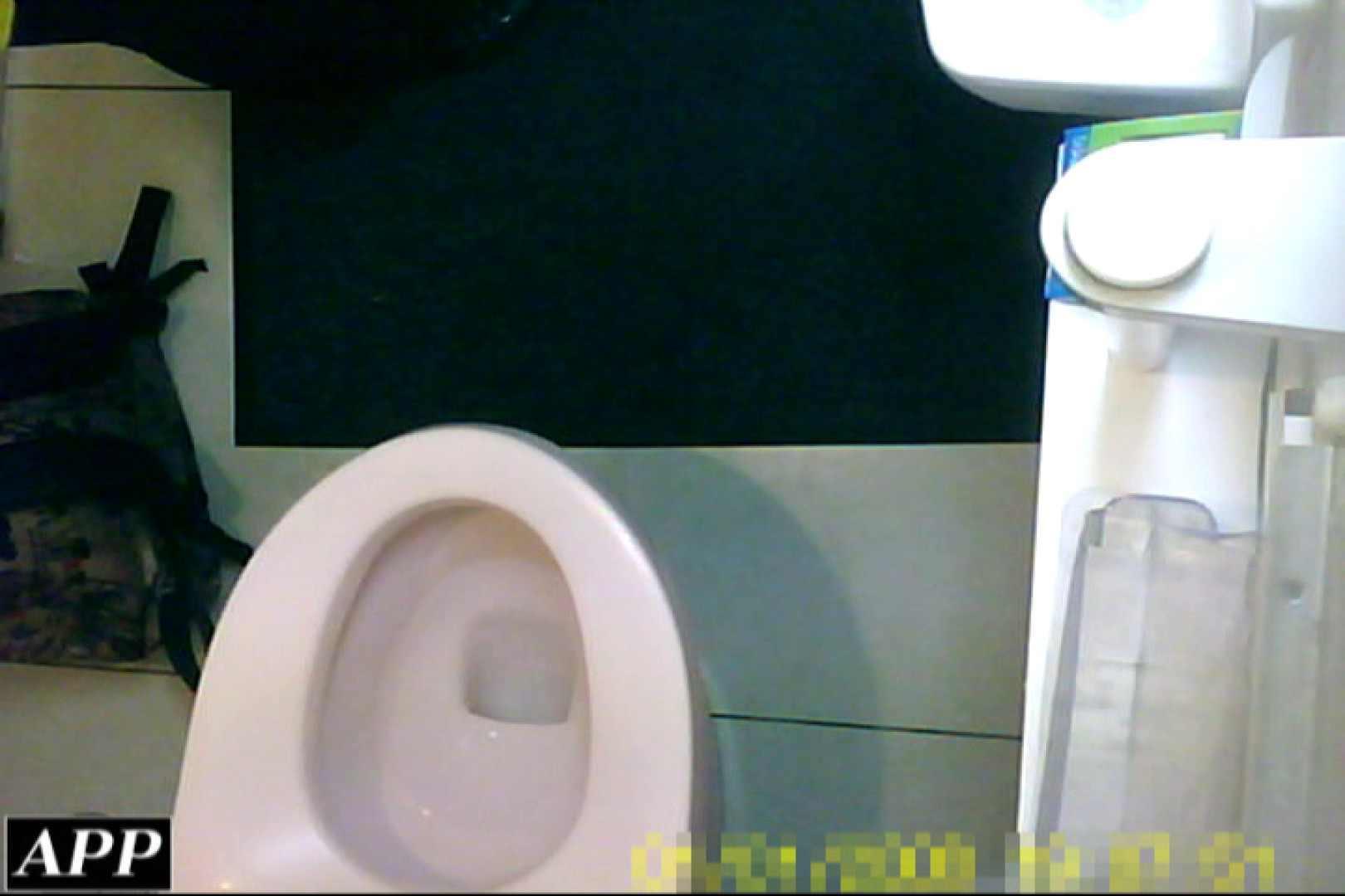 3視点洗面所 vol.057 洗面所はめどり  77画像 68