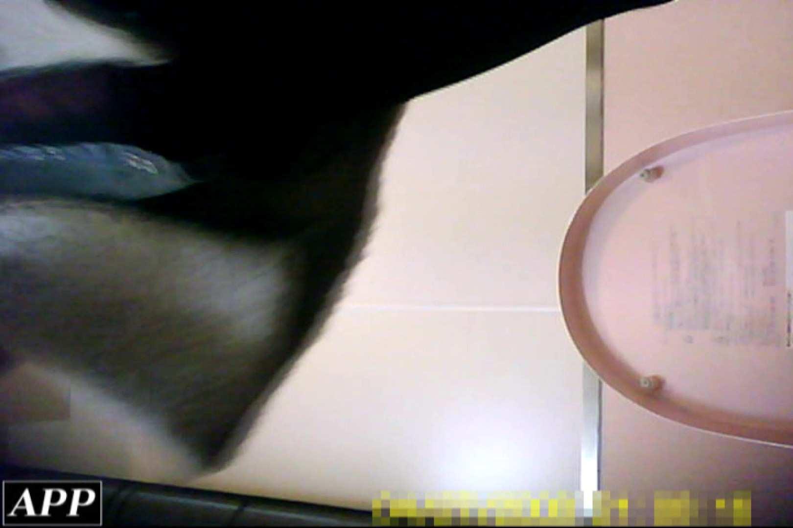 3視点洗面所 vol.057 洗面所はめどり  77画像 76