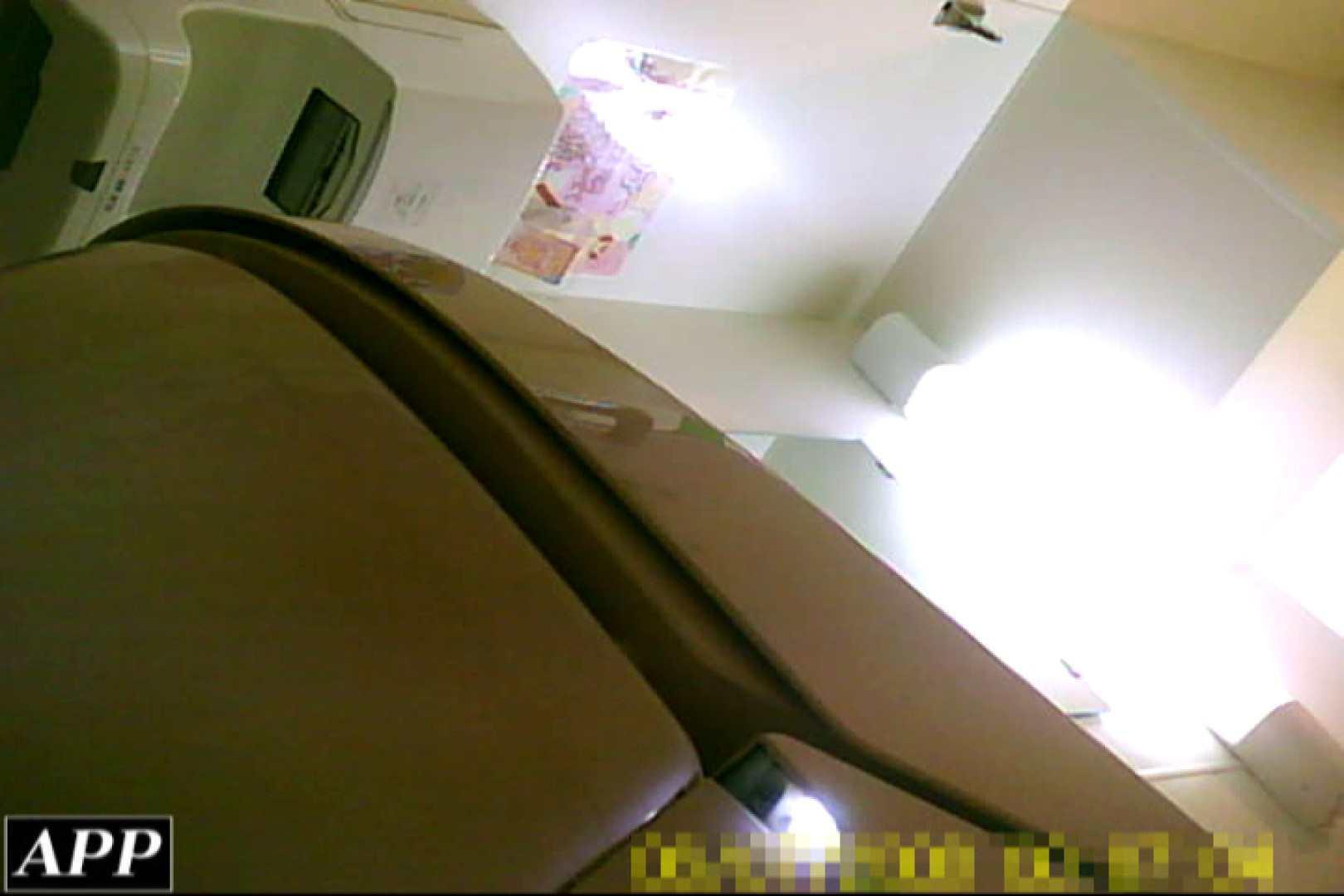 3視点洗面所 vol.060 洗面所はめどり | エロティックなOL  68画像 27