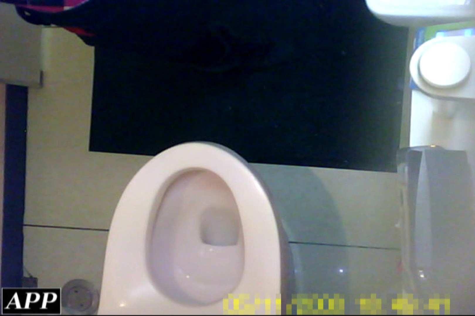 3視点洗面所 vol.060 洗面所はめどり  68画像 50