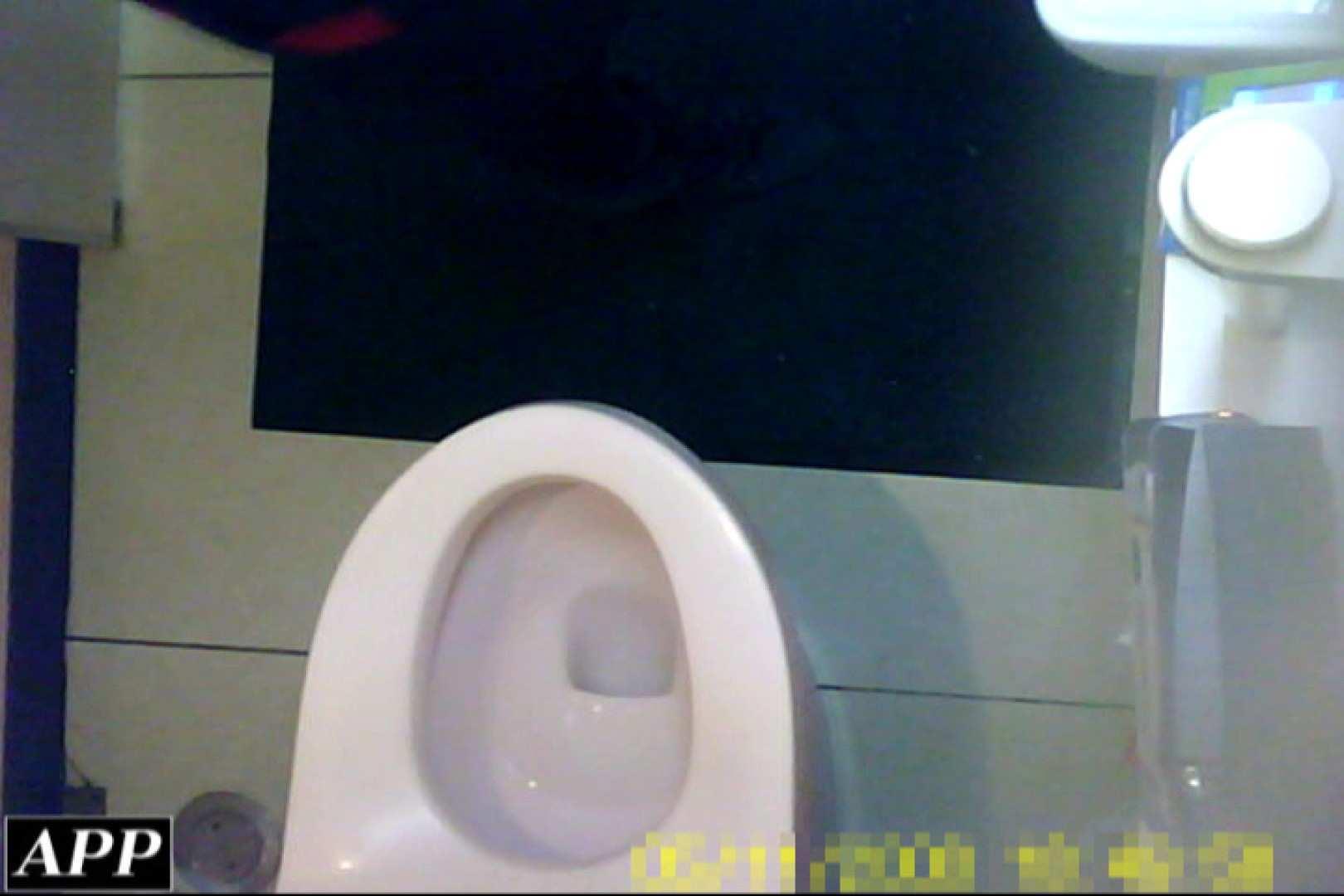 3視点洗面所 vol.060 洗面所はめどり  68画像 52