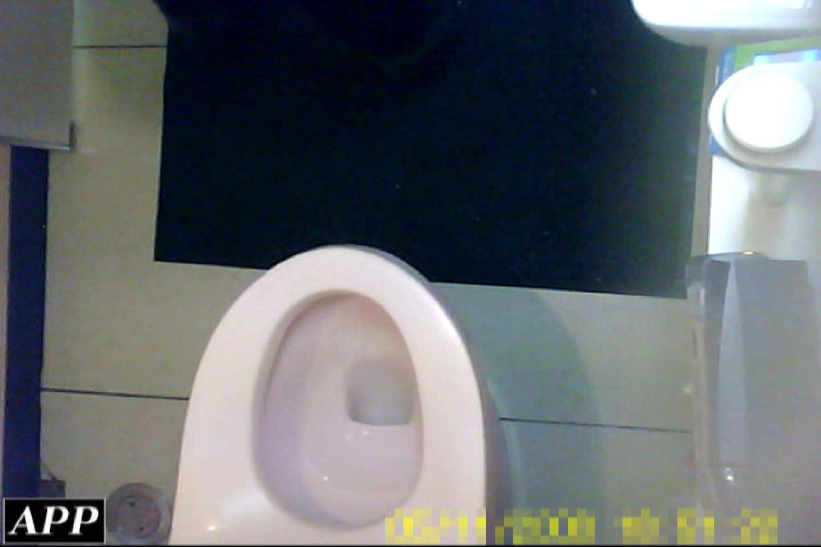 3視点洗面所 vol.060 洗面所はめどり  68画像 58