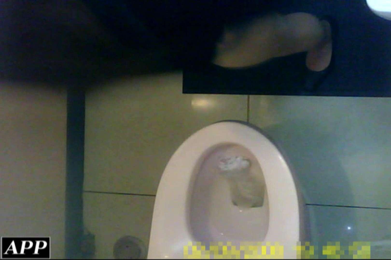 3視点洗面所 vol.076 洗面所はめどり  92画像 22