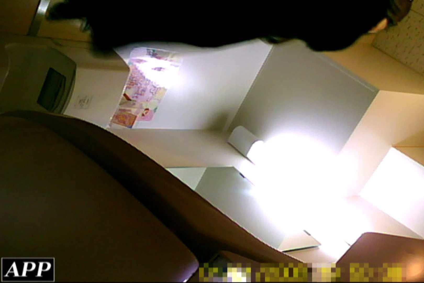 3視点洗面所 vol.081 洗面所はめどり  97画像 92