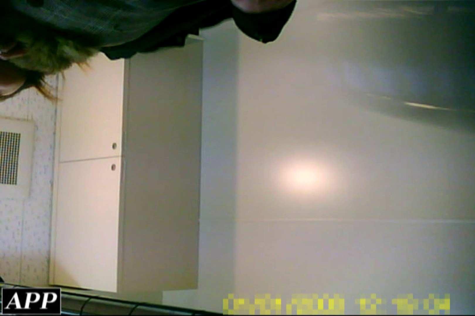3視点洗面所 vol.086 洗面所はめどり  71画像 4
